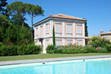 Country House B&B - Borgo Sorbatti